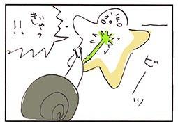 bread16.jpg