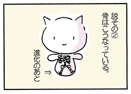 himitsu2.jpg
