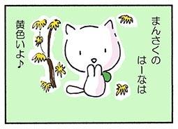 spring1.jpg