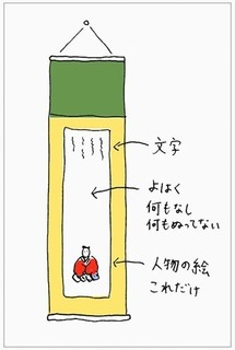 wazuka.jpg